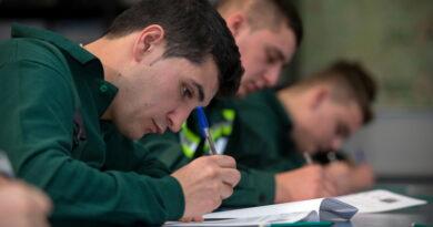 Scutire de impozit pentru profitul investit în învățământul profesional