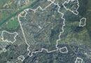 Sondaj: Cum ți-ai dori să arate orașul Târgu Mureș?