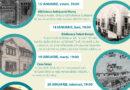 Săptămâna culturală în mediul online