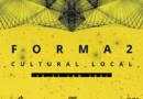 Festivalul FORMA  2