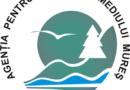 Decizia de emitere a autorizației integrate de mediu pentru Depozitul de deșeuri nepericuloase Sighișoara
