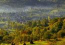 Obiective turistice în Maramureș – ce locuri poți vizita în nordul țării
