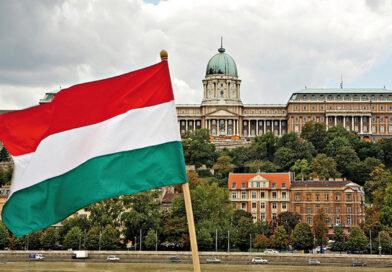 O treime din restaurantele din Ungaria ar putea falimenta