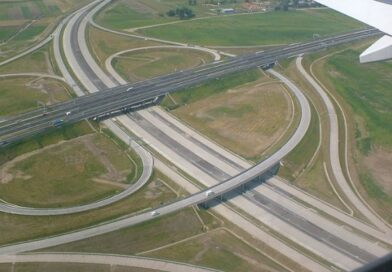 Până în 2025, toate municipiile din Ungaria vor fi accesibile pe şosele cu patru benzi