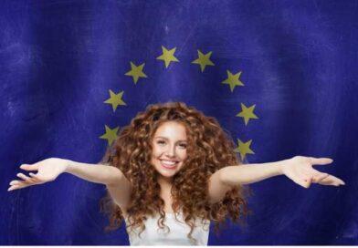 Înscrieri online: Fonduri europene de câte 75.000 euro pentru femei care fac afaceri tech