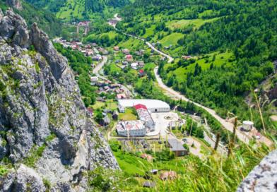 3 locuri pe care merită să le vizitezi în județul Neamț